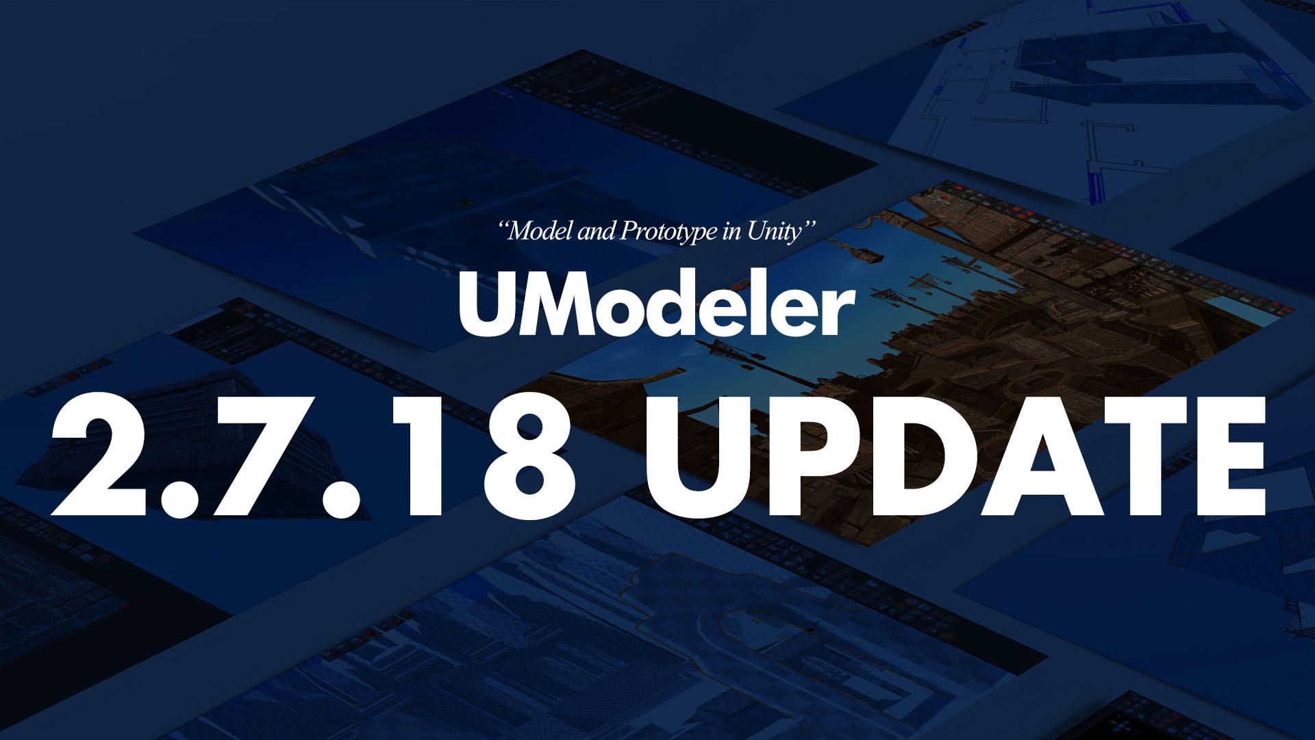 Update_2.7.18.jpg