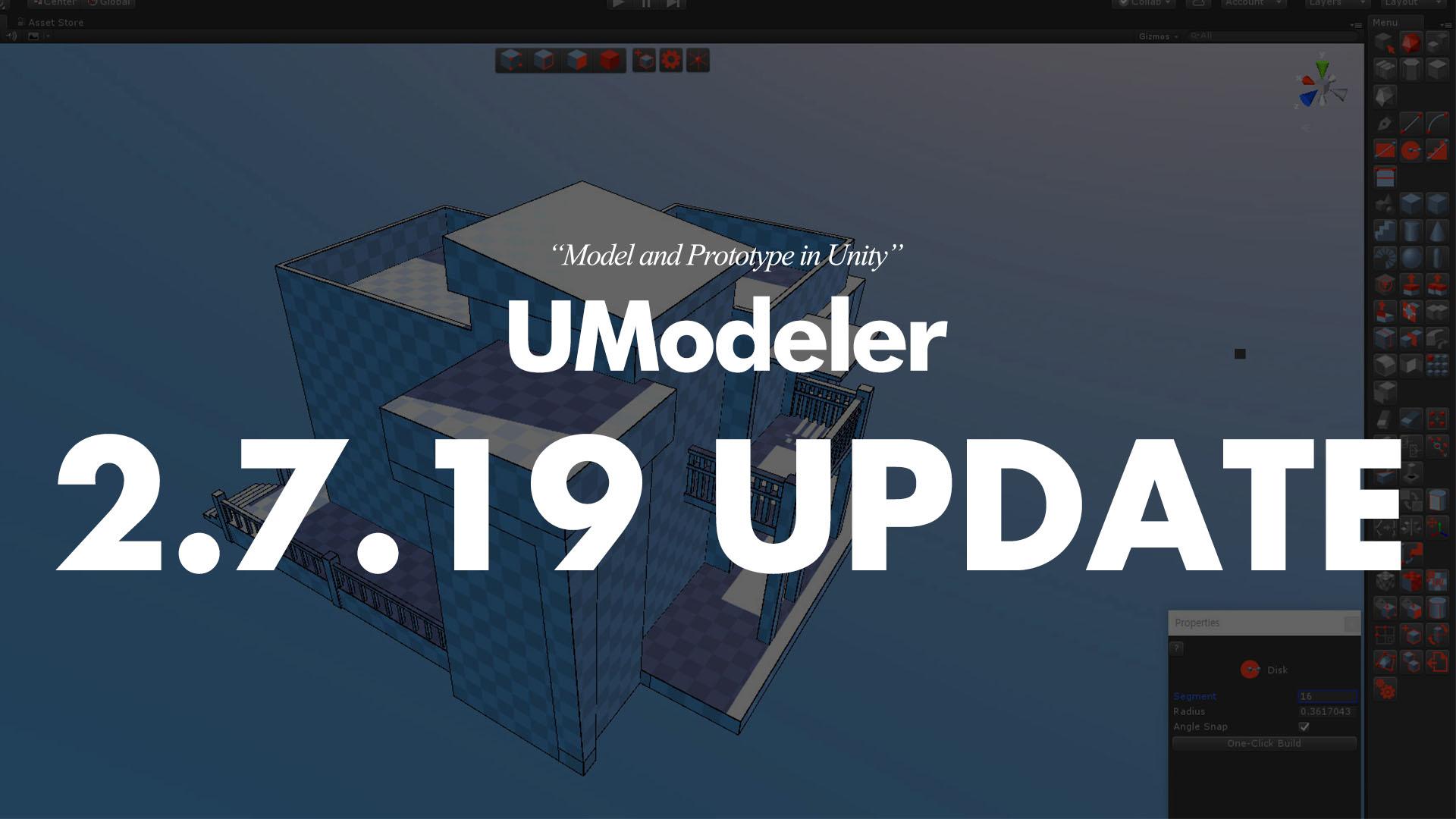 Update_2.7.19.jpg