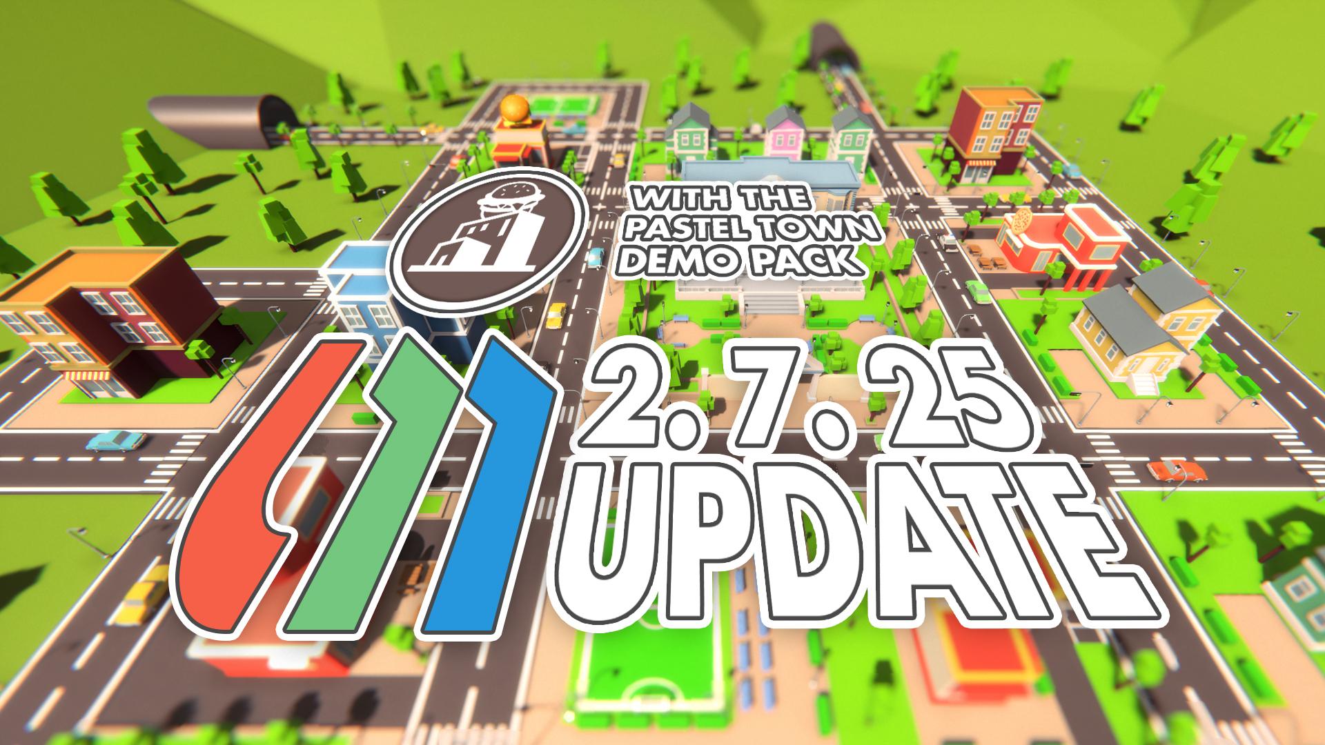 update_new1.jpg