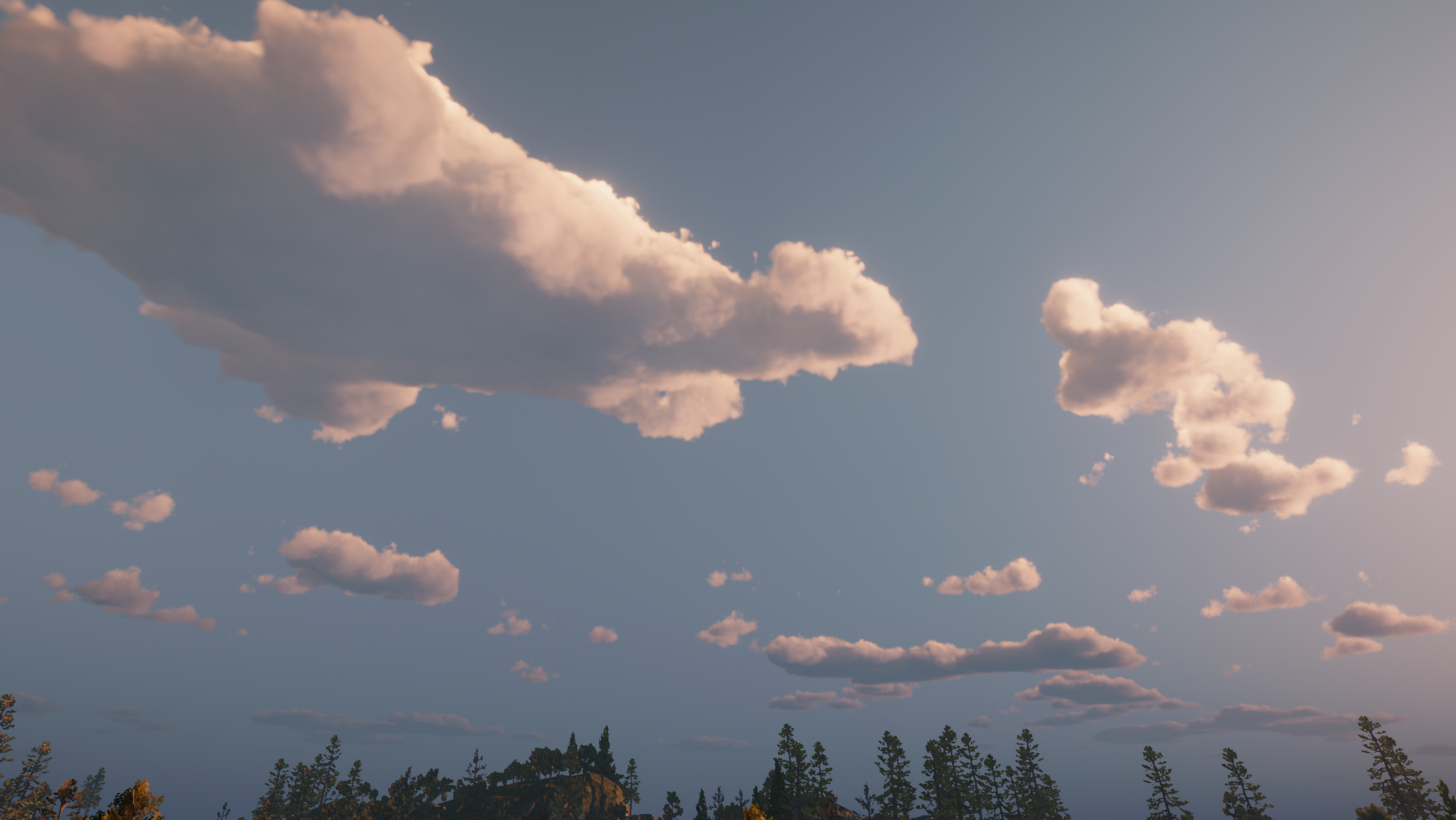 UpdatedClouds2.png