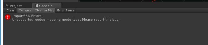 UPFS148_import_error.JPG