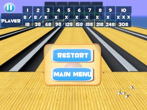 Bowling Starter Kit - Unity Forum