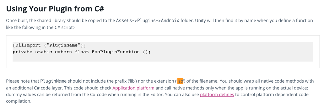 Android plugin works in debug build, not in release - Unity