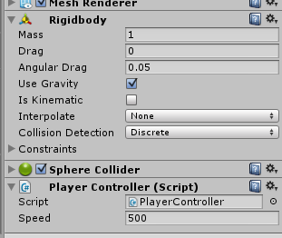 how to add moving players in unity