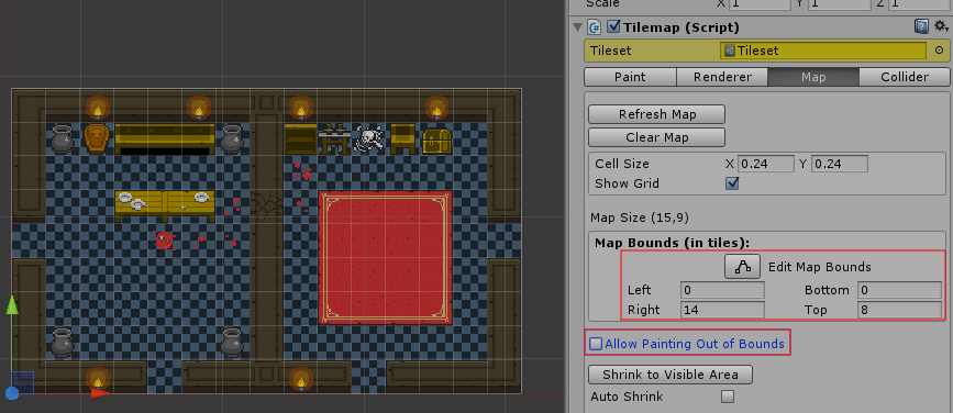 RELEASED] Super Tilemap Editor | Page 5 - Unity Forum