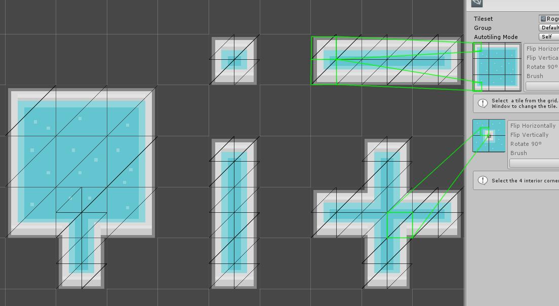 Unity3d Tile Map Editor Download - memexilus
