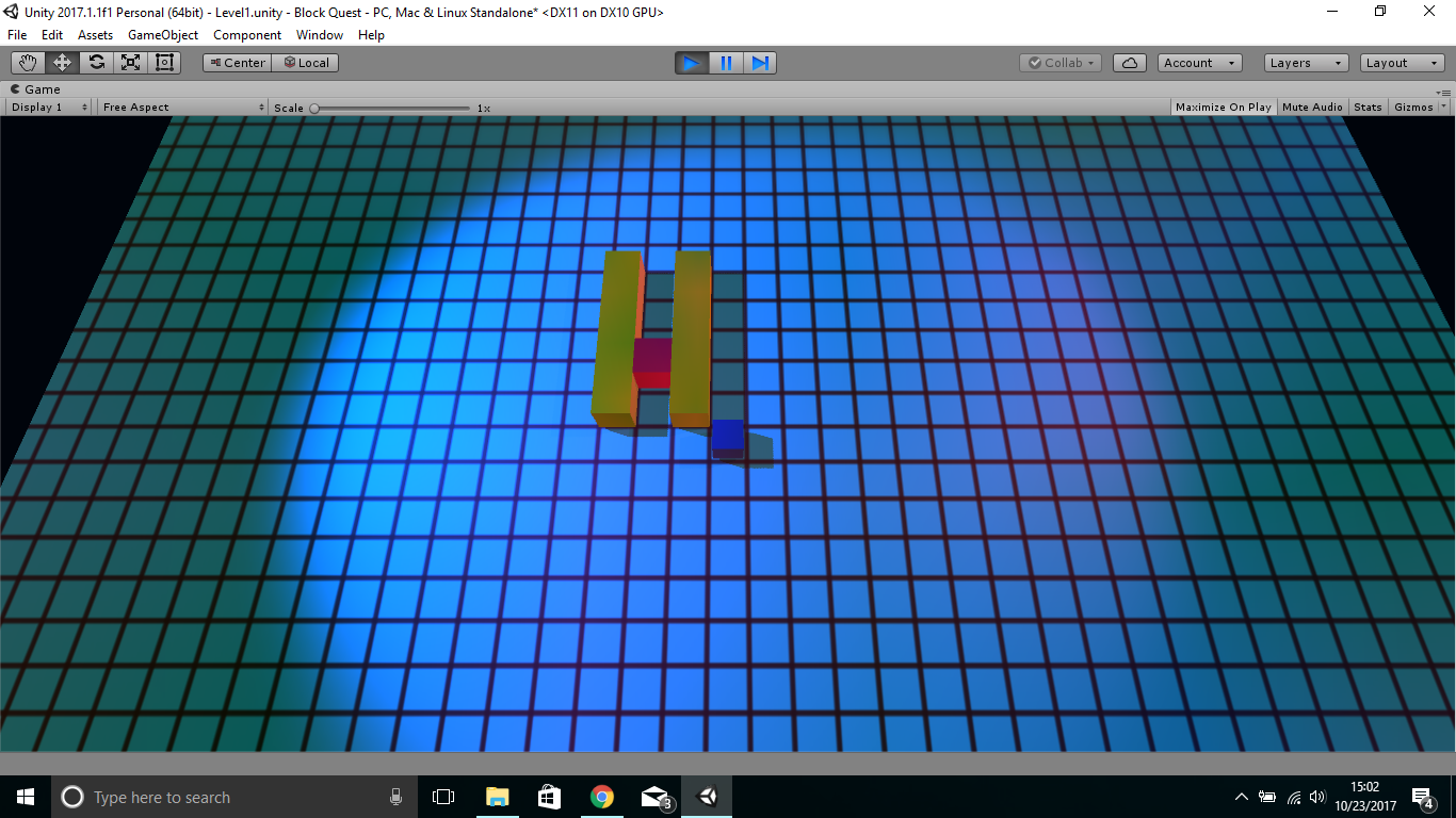 Drawing a 2D grid on a 3D plane    UnityEngine UI? - Unity Forum