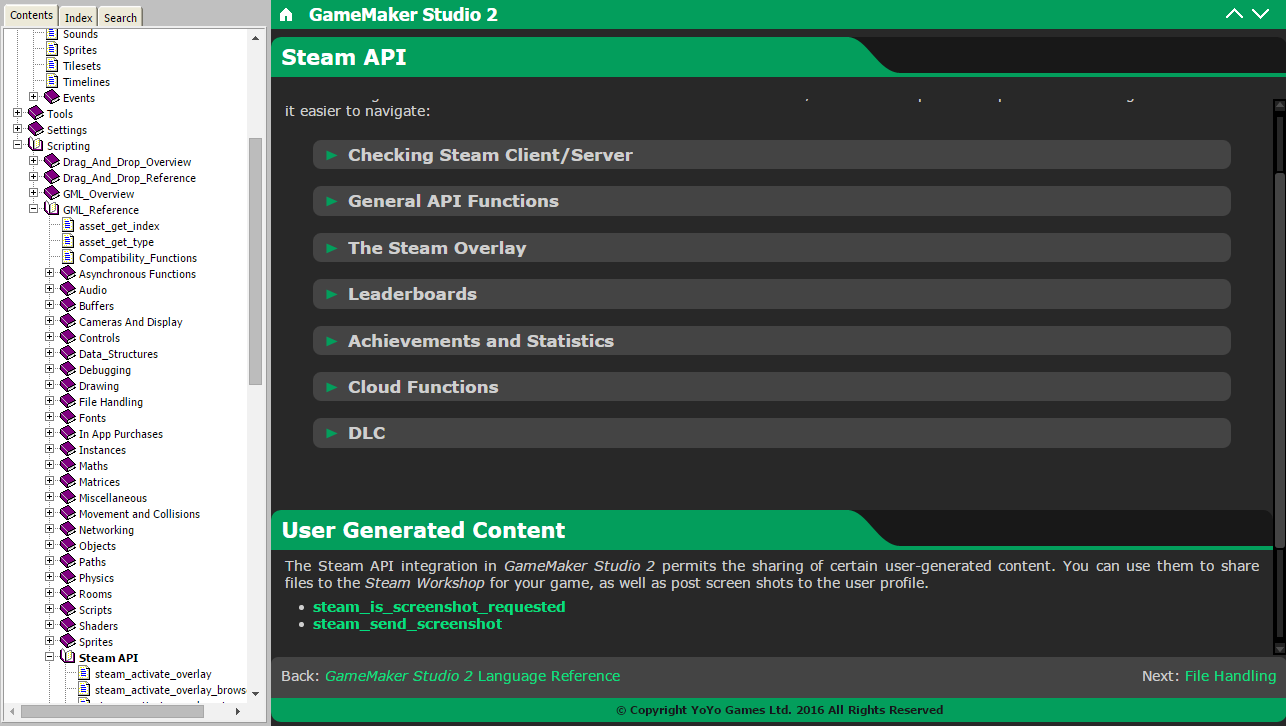 GameMaker Is So Sick Now Page Unity Forum - Game maker