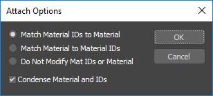 Multi Material ID - Unity Forum