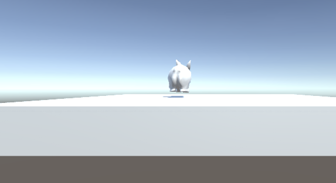 RELEASED] Bullet Physics For Unity   Page 8 - Unity Forum