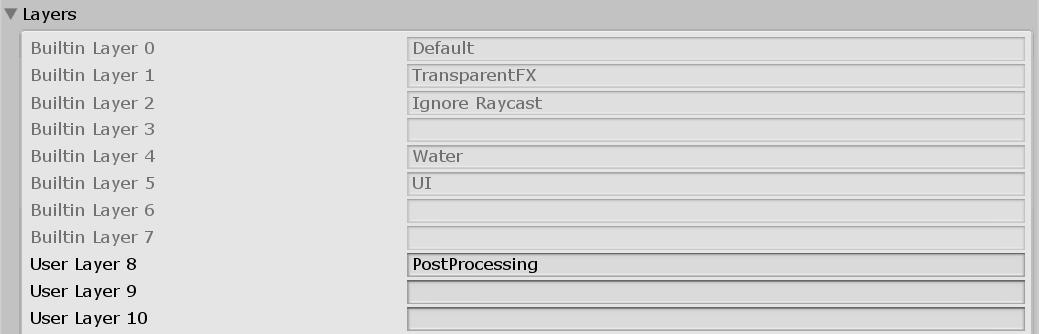 UMA - Unity Multipurpose Avatar on the Asset Store! | Page 136