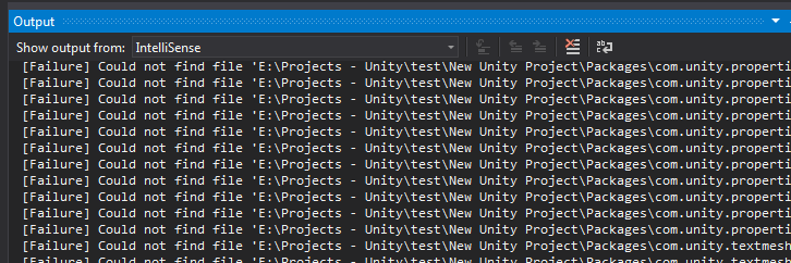 Samples | Page 2 - Unity Forum