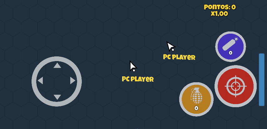 PHOTON/ Having problem syncing player name and sprite to