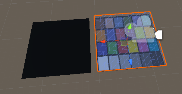 Total Baker - Texture Baking System - Unity Forum