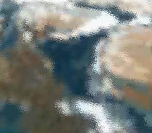 upload_2019-5-13_0-10-41.png