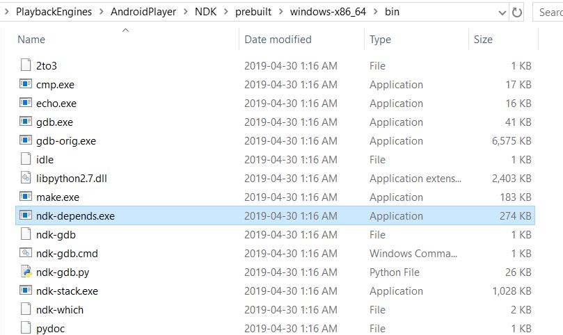 Build - IL2CPP errors - Please, how fix it? - Unity Forum