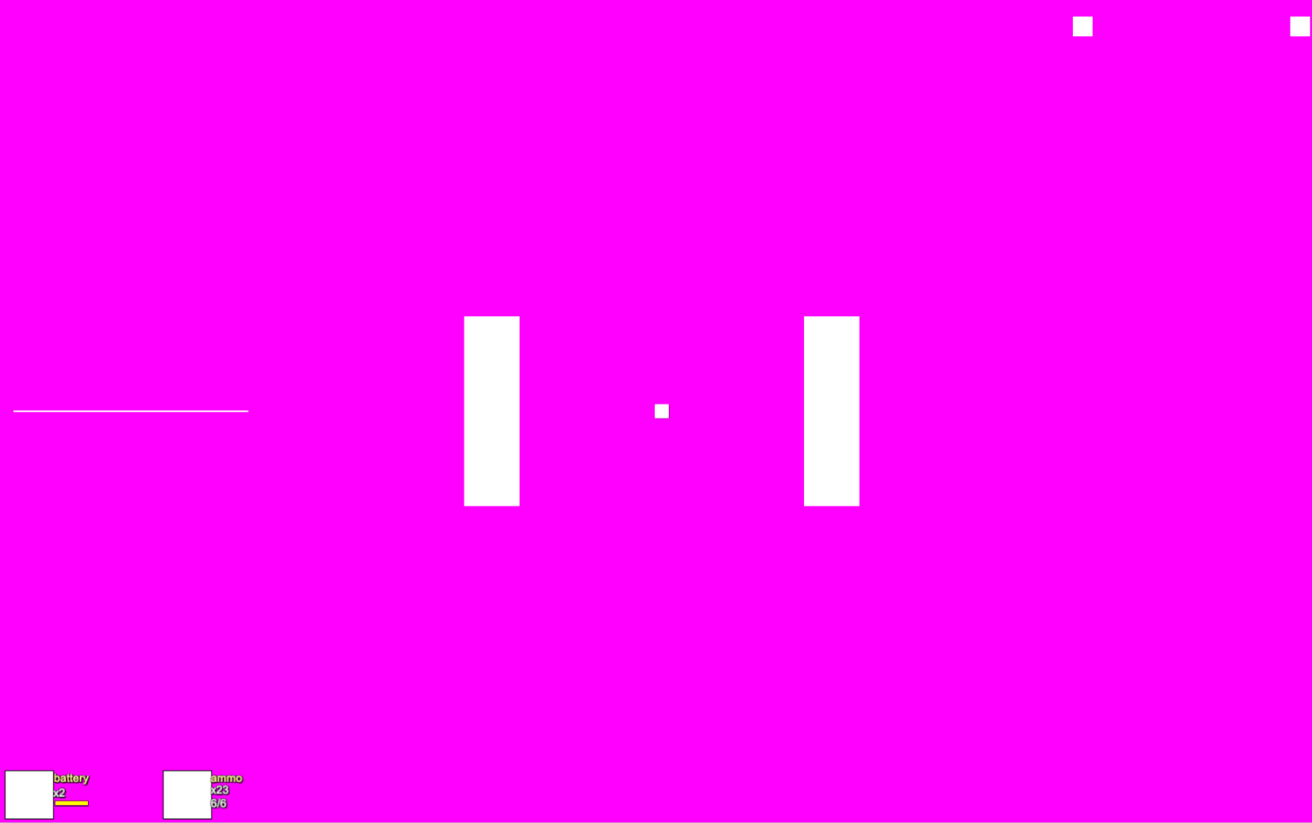 upload_2020-7-17_15-2-24.png