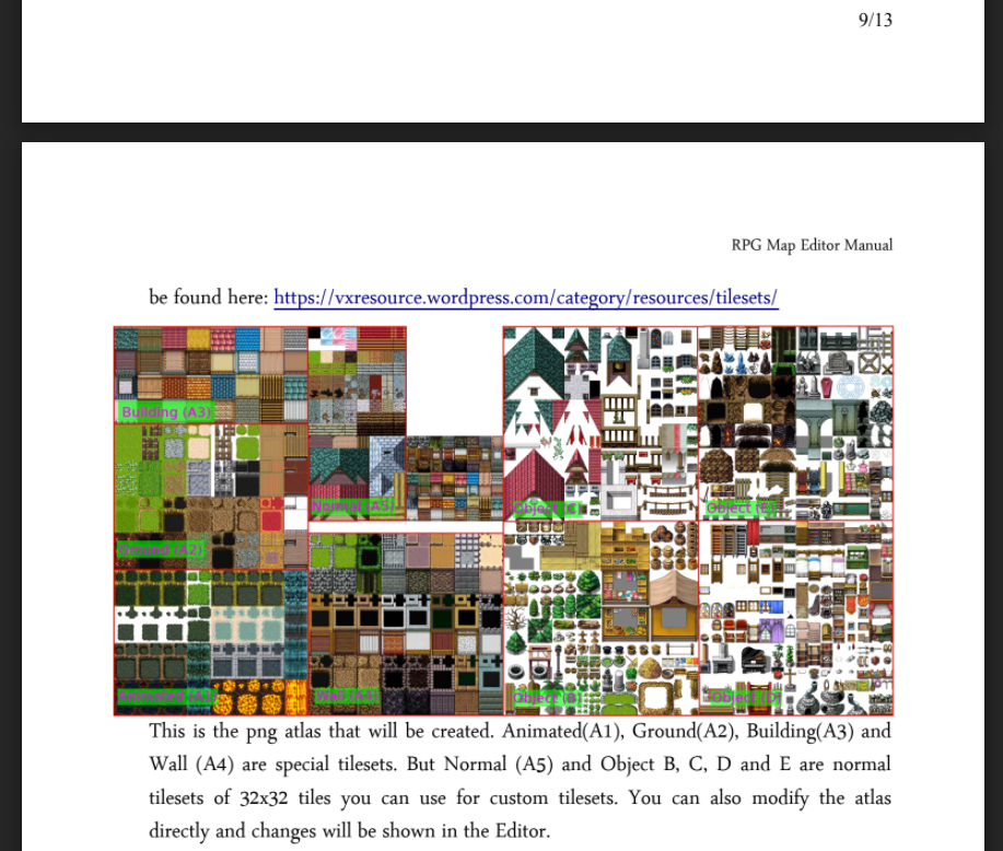 upload_2020-8-29_19-46-33.png