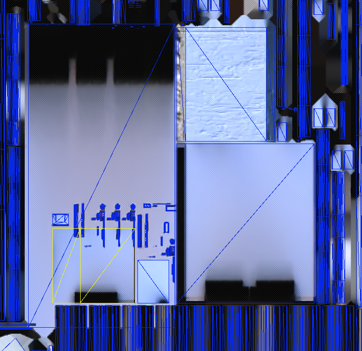 upload_2021-1-30_10-42-35.png
