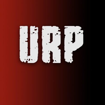 URP Main.png