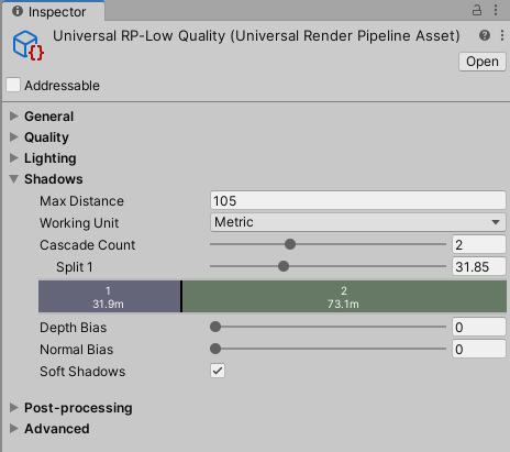 URP_shadow_settings.jpg