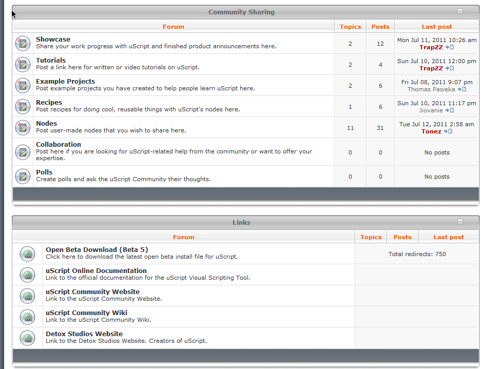 $uScript Community Forum • Index page - Mozilla Firefox_2011-07-13_13-54-24.png