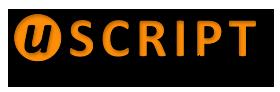 uScript_Logo_org-shdw.png