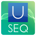 $useq_icon.png