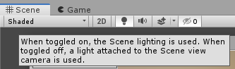 useSceneLighting.png