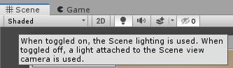 useSceneLighting.png