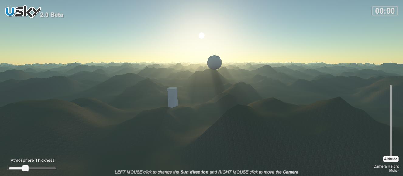 uSky20_Beta_Screenshot.png