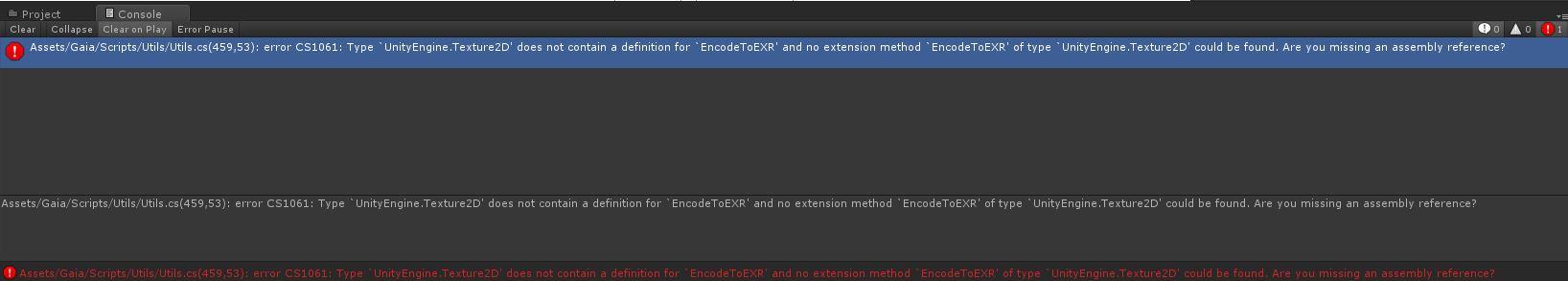 Utils_Error1061.JPG