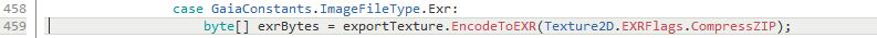 Utils_Error1061_CodeTarget.JPG