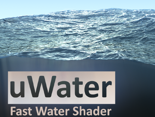 uWater_Large.png
