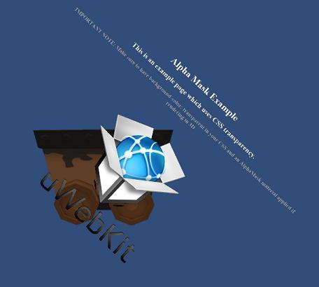 uWebKit_Alpha_Mask.png