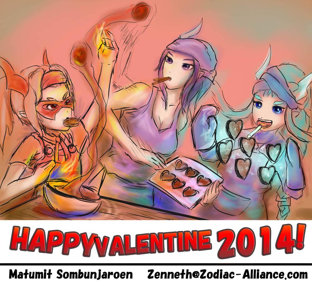 $Valentine2014.jpg