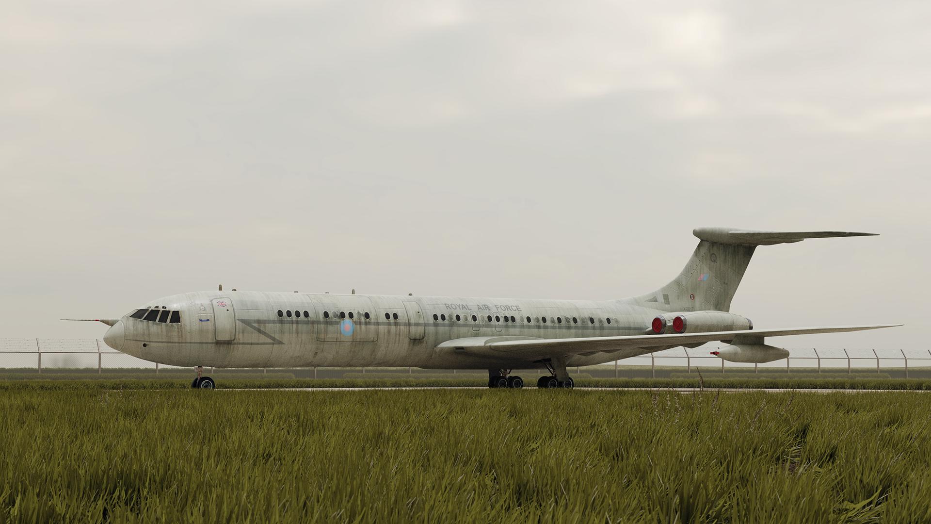 VC10-36-1080-compress.png