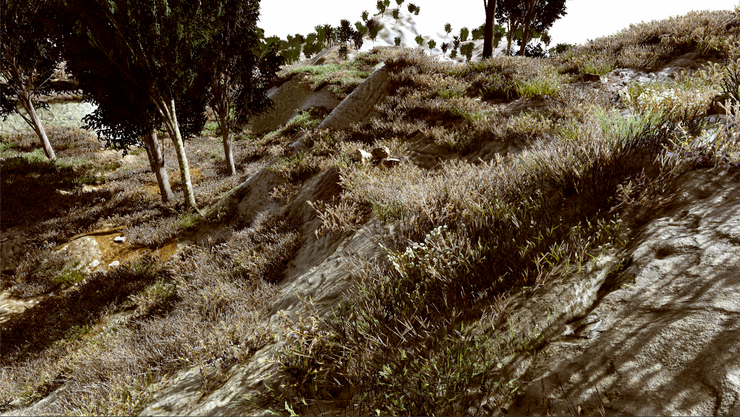 vegetation studio5.PNG