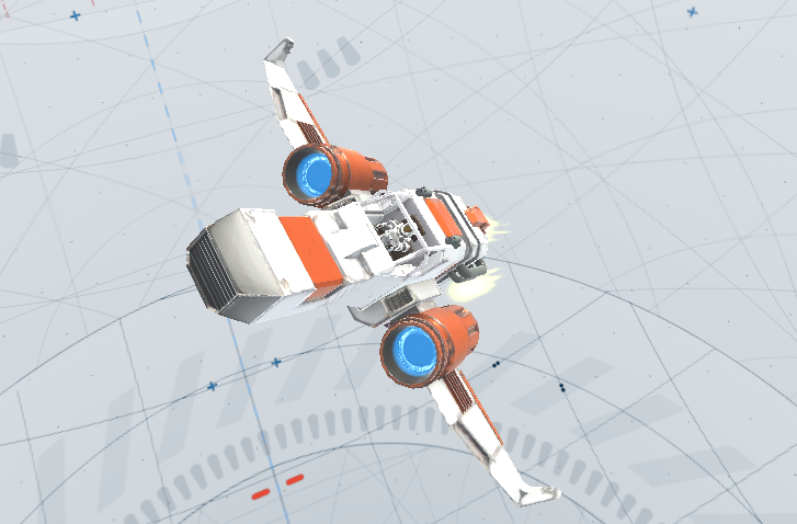 Vehicle Added.png