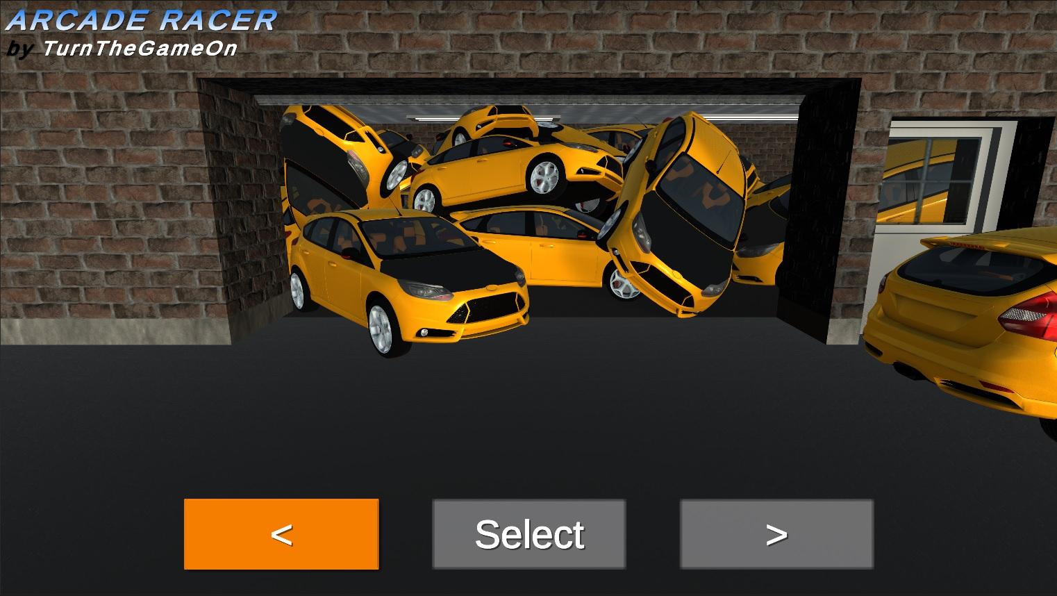 VehicleSelectMenu.jpg