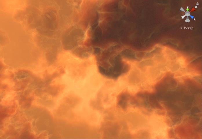 Venus Space.png