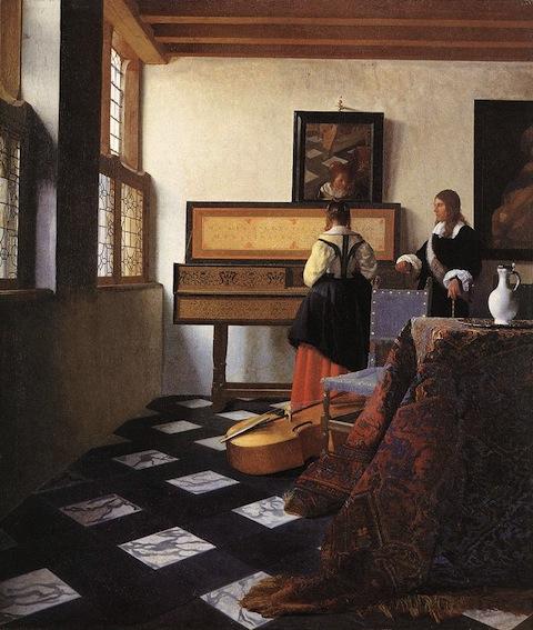 vermeer-ladyatvirginalswithgentleman.jpg