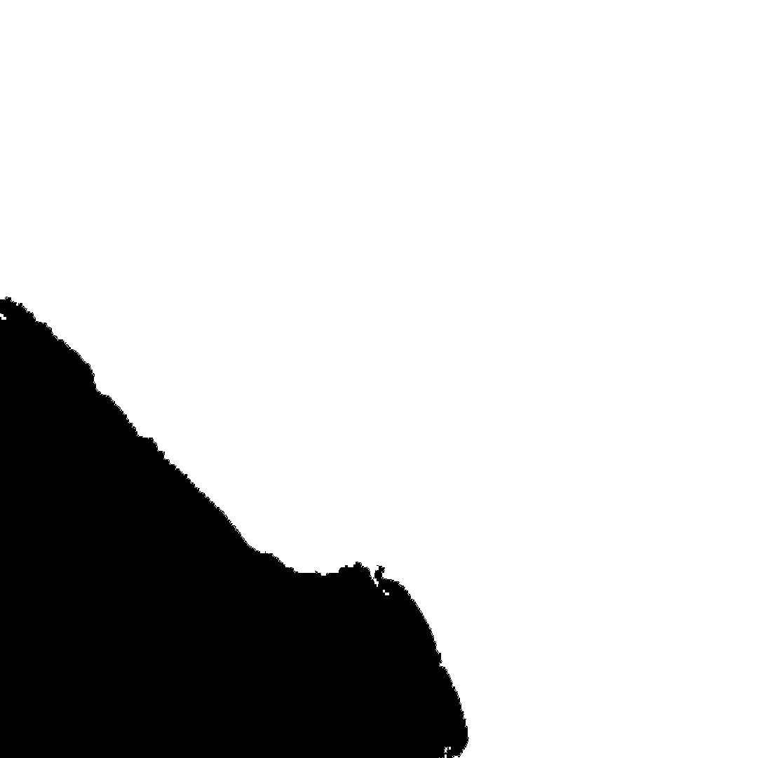 vesuvio25 Height Map (Merged).png