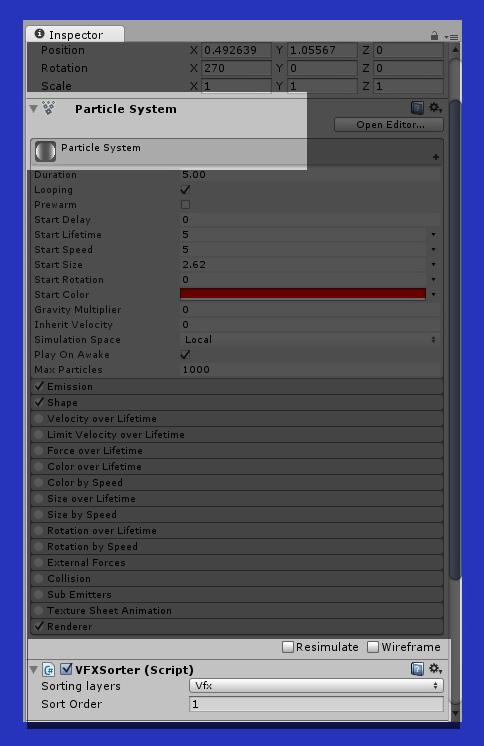 $VFX_Layer_Inspector.jpg