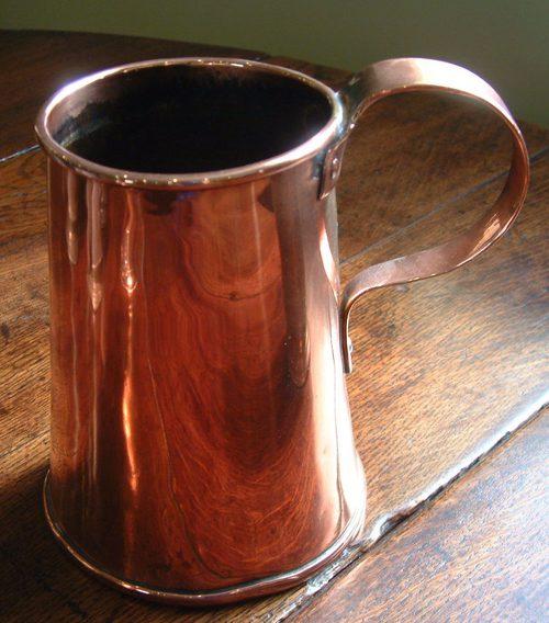 $Victorian_heavy_copper.jpg