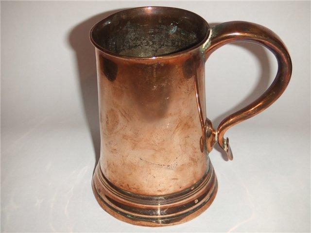 $Victorian_heavy_copper2.jpg
