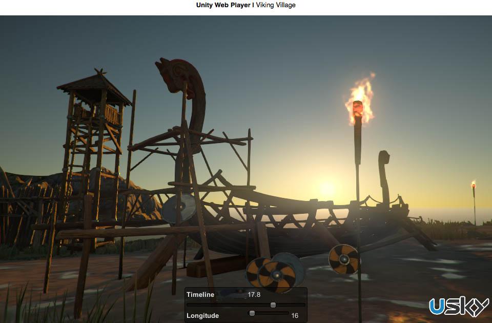Viking Village_uSky_2.jpg