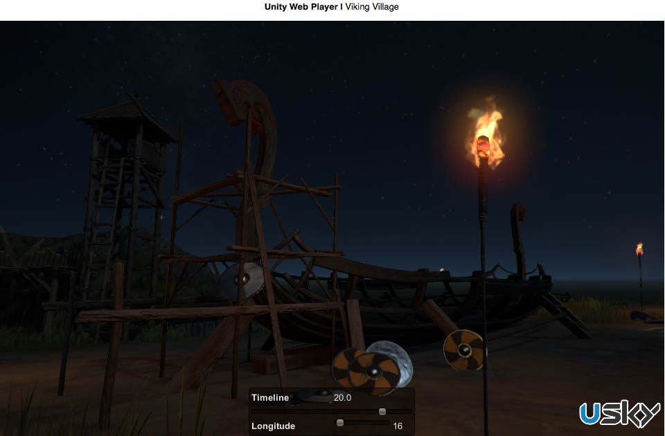 Viking Village_uSky_3.jpg
