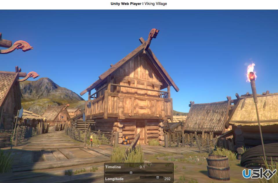 Viking Village_uSky_Day.jpg