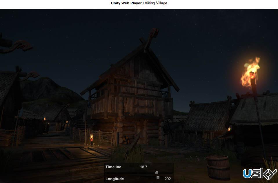 Viking Village_uSky_Night.jpg